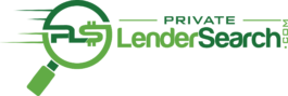 Private Lender Search